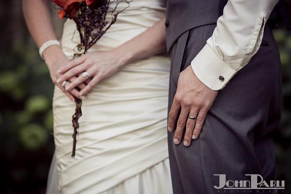 Jacob_Henry_Mansion_Wedding_Photos-Robbins-558
