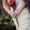 Jacob_Henry_Mansion_Wedding_Photos-Robbins-561