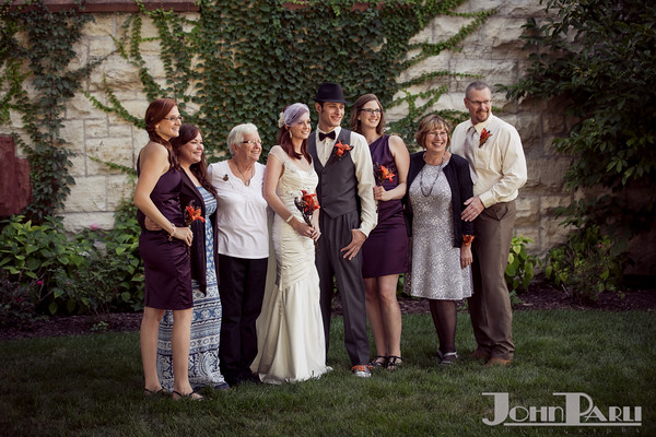 Jacob_Henry_Mansion_Wedding_Photos-Robbins-577