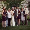 Jacob_Henry_Mansion_Wedding_Photos-Robbins-577