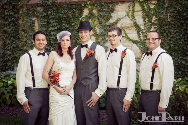 Jacob_Henry_Mansion_Wedding_Photos-Robbins-606