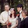 Jacob_Henry_Mansion_Wedding_Photos-Robbins-569