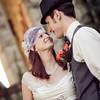 Jacob_Henry_Mansion_Wedding_Photos-Robbins-563