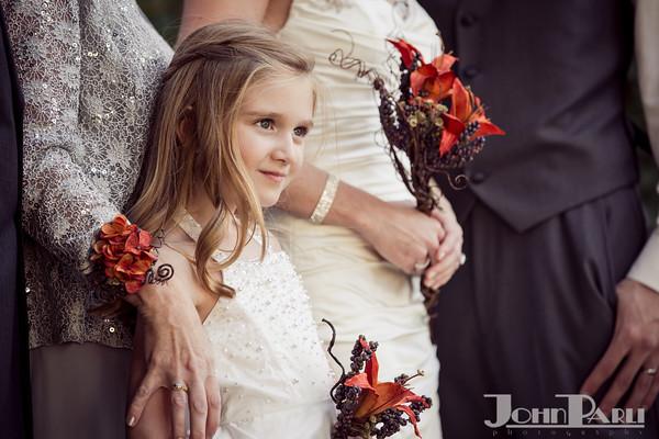 Jacob_Henry_Mansion_Wedding_Photos-Robbins-584