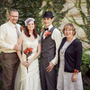 Jacob_Henry_Mansion_Wedding_Photos-Robbins-570