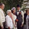 Jacob_Henry_Mansion_Wedding_Photos-Robbins-573