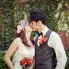 Jacob_Henry_Mansion_Wedding_Photos-Robbins-565
