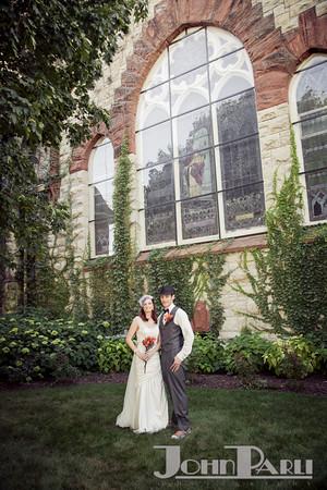 Jacob_Henry_Mansion_Wedding_Photos-Robbins-567