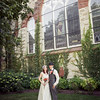 Jacob_Henry_Mansion_Wedding_Photos-Robbins-567