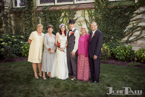 Jacob_Henry_Mansion_Wedding_Photos-Robbins-592