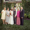 Jacob_Henry_Mansion_Wedding_Photos-Robbins-592