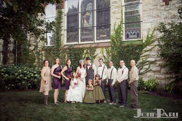 Jacob_Henry_Mansion_Wedding_Photos-Robbins-595