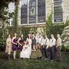 Jacob_Henry_Mansion_Wedding_Photos-Robbins-595