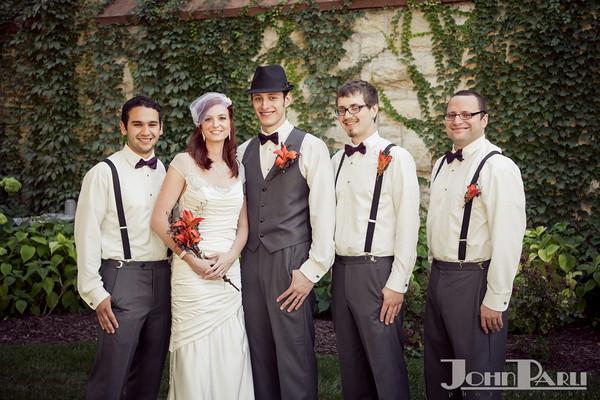 Jacob_Henry_Mansion_Wedding_Photos-Robbins-607