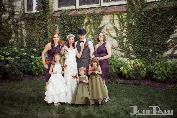 Jacob_Henry_Mansion_Wedding_Photos-Robbins-601