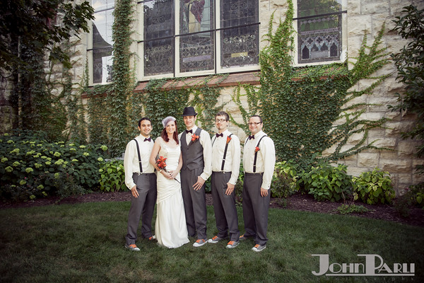 Jacob_Henry_Mansion_Wedding_Photos-Robbins-605