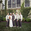 Jacob_Henry_Mansion_Wedding_Photos-Robbins-605