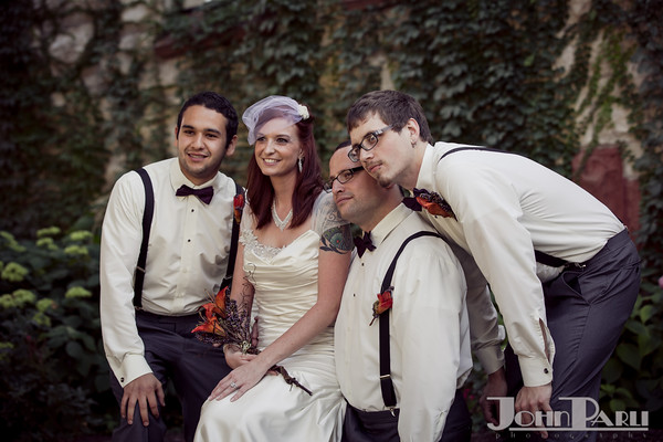 Jacob_Henry_Mansion_Wedding_Photos-Robbins-609