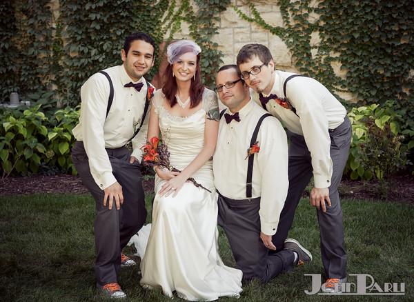 Jacob_Henry_Mansion_Wedding_Photos-Robbins-608