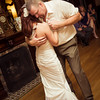 Jacob_Henry_Mansion_Wedding_Photos-Robbins-989