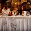 Jacob_Henry_Mansion_Wedding_Photos-Robbins-765