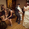 Jacob_Henry_Mansion_Wedding_Photos-Robbins-932