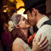 Jacob_Henry_Mansion_Wedding_Photos-Robbins-821