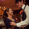 Jacob_Henry_Mansion_Wedding_Photos-Robbins-831