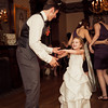 Jacob_Henry_Mansion_Wedding_Photos-Robbins-936