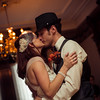 Jacob_Henry_Mansion_Wedding_Photos-Robbins-819