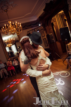 Jacob_Henry_Mansion_Wedding_Photos-Robbins-823