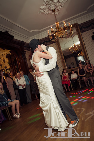 Jacob_Henry_Mansion_Wedding_Photos-Robbins-818