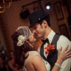 Jacob_Henry_Mansion_Wedding_Photos-Robbins-808