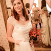Jacob_Henry_Mansion_Wedding_Photos-Robbins-699