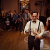 Jacob_Henry_Mansion_Wedding_Photos-Robbins-970