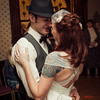 Jacob_Henry_Mansion_Wedding_Photos-Robbins-814