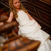 Jacob_Henry_Mansion_Wedding_Photos-Robbins-722