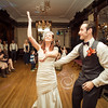 Jacob_Henry_Mansion_Wedding_Photos-Robbins-949