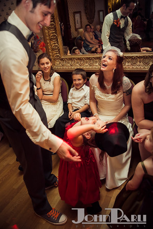 Jacob_Henry_Mansion_Wedding_Photos-Robbins-834