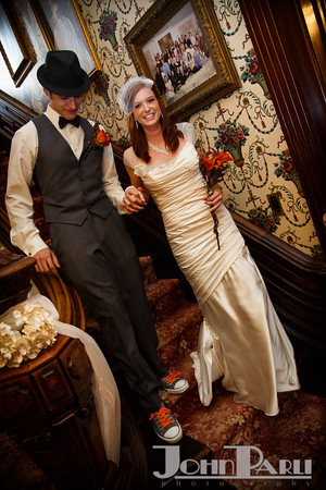Jacob_Henry_Mansion_Wedding_Photos-Robbins-735