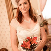 Jacob_Henry_Mansion_Wedding_Photos-Robbins-698