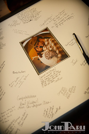 Jacob_Henry_Mansion_Wedding_Photos-Robbins-757