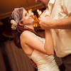 Jacob_Henry_Mansion_Wedding_Photos-Robbins-986