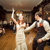 Jacob_Henry_Mansion_Wedding_Photos-Robbins-950