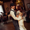 Jacob_Henry_Mansion_Wedding_Photos-Robbins-806