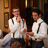Jacob_Henry_Mansion_Wedding_Photos-Robbins-766
