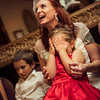 Jacob_Henry_Mansion_Wedding_Photos-Robbins-833