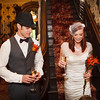 Jacob_Henry_Mansion_Wedding_Photos-Robbins-736