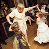 Jacob_Henry_Mansion_Wedding_Photos-Robbins-840
