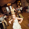 Jacob_Henry_Mansion_Wedding_Photos-Robbins-844